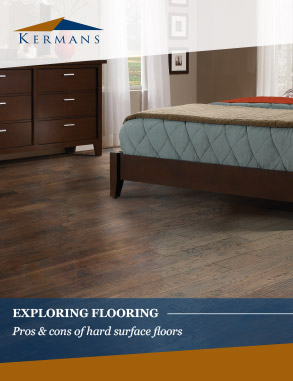 hard surface flooring guide