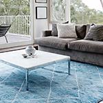 blue-area-rug