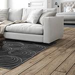 clean-hardwood-floor