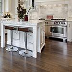 dark-wood-kitchen