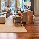 hardwood-in-home