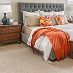 tan-bedroom-carpet