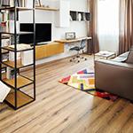 warm-hardwood-floor