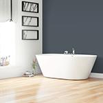 waterproof-bathroom-floor